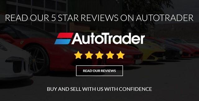 used Audi A6 Avant TDI QUATTRO BLACK EDITION in yeadon-leeds-for-sale