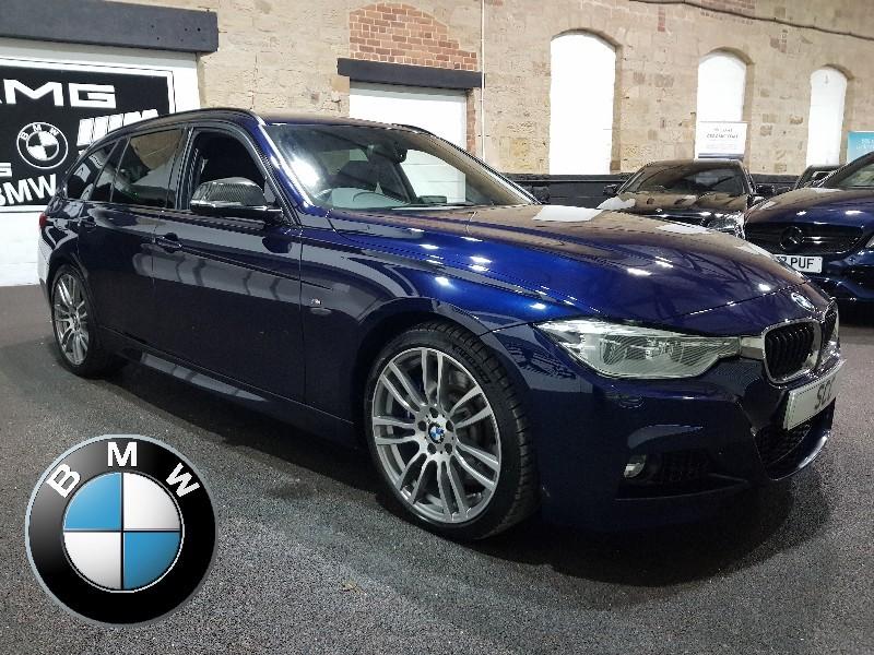 BMW 340i for sale