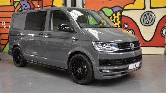 Vw t5 deals zo skin care coupons workshop for a vw t5 epub book us vet fandeluxe Choice Image