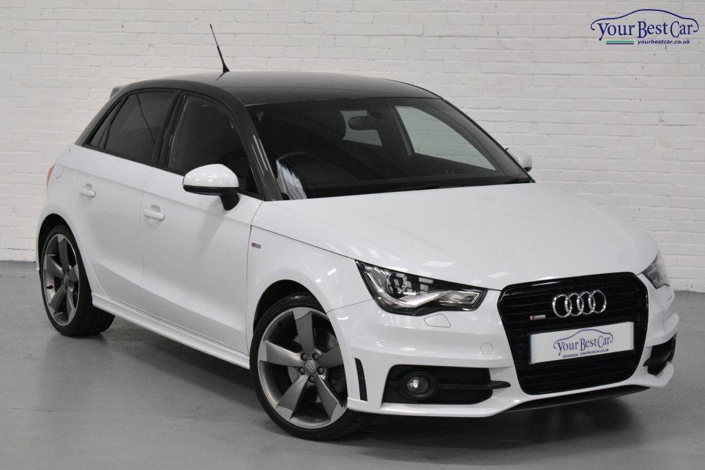 Image Result For Audi A Sportback S Line For Sale
