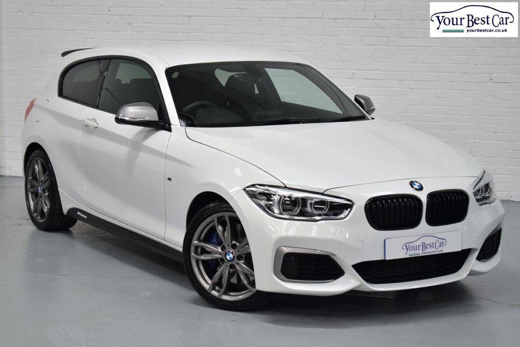 used alpine white bmw 1 series m for sale kent. Black Bedroom Furniture Sets. Home Design Ideas