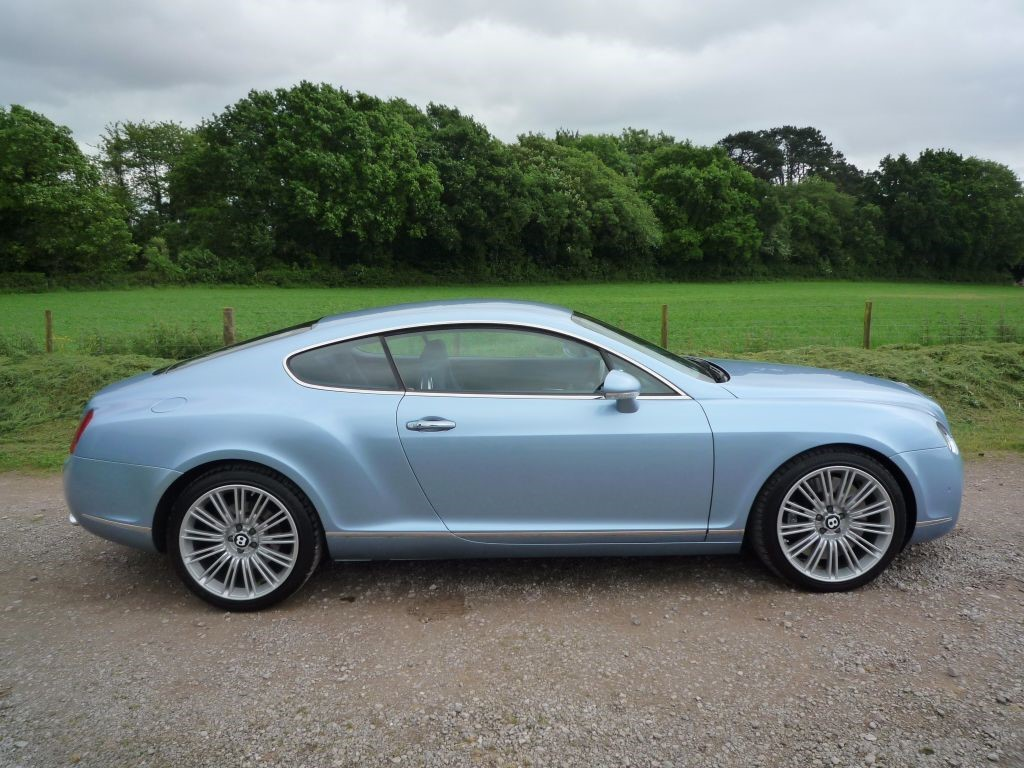 for cars bentley gt exotic sale wht continental htm
