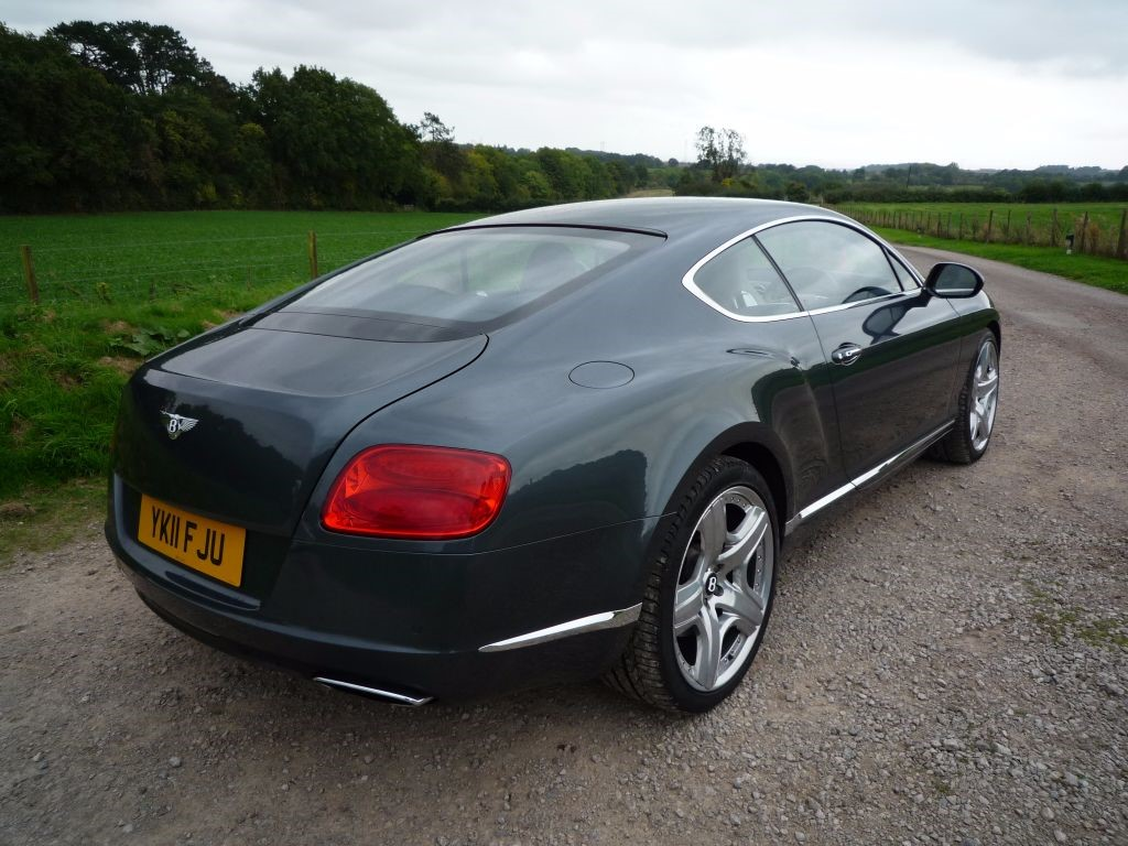 turbo tn coupe awd sale bentley in brentwood c htm stock continental for used gt