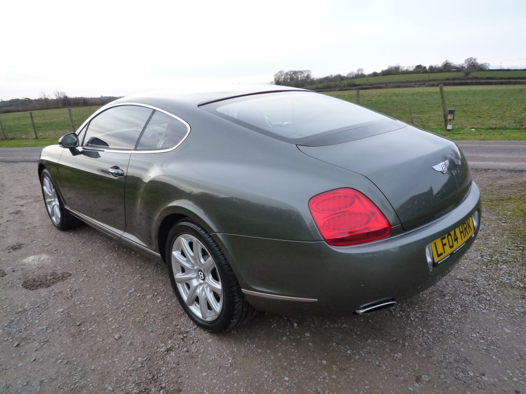 continental cool gallery photos bentley attachment for of car concept sale gt