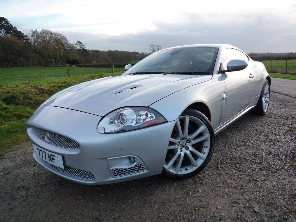 xkr xk l venice fl in c htm for s used sale main jaguar