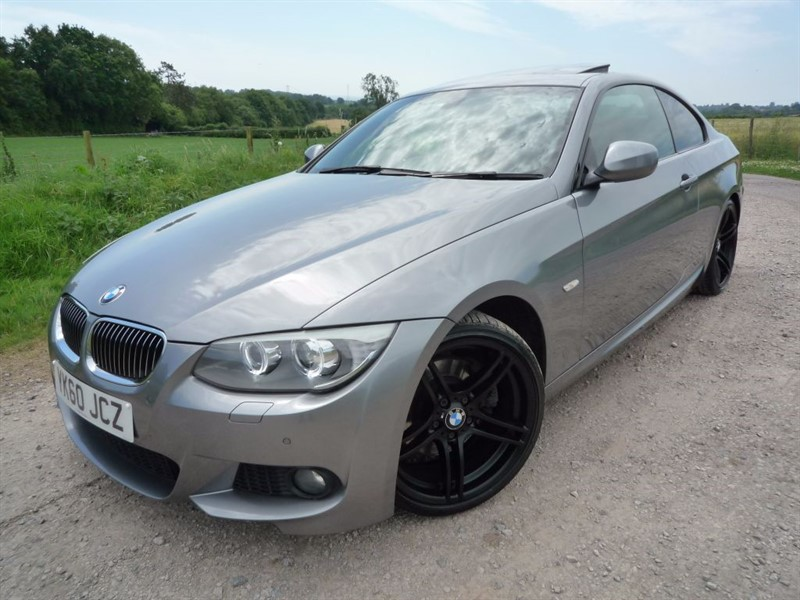 BMW 325i for sale