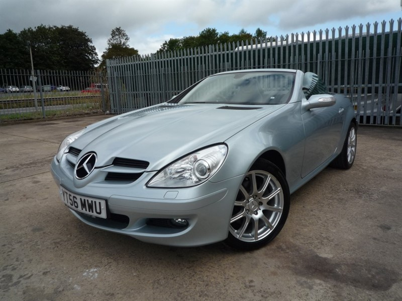 used Mercedes  280 in chepstow-monmouthshire