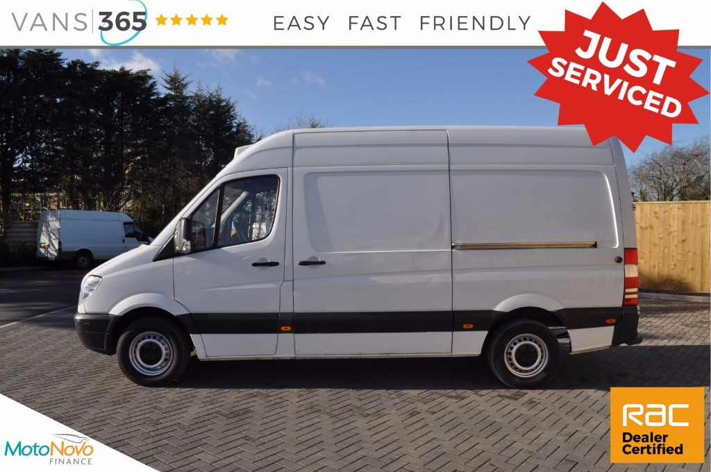 white mercedes sprinter for sale bristol. Black Bedroom Furniture Sets. Home Design Ideas