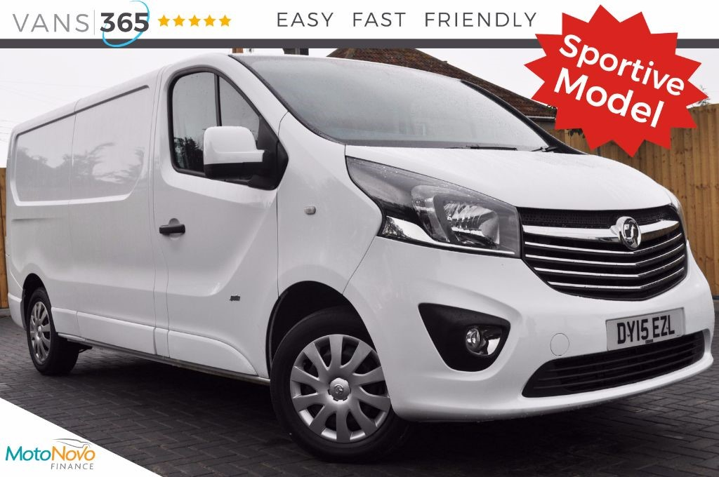 white vauxhall vivaro for sale bristol. Black Bedroom Furniture Sets. Home Design Ideas