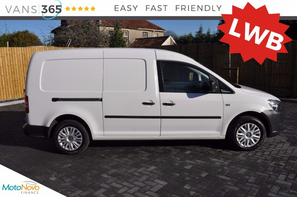 white vw caddy maxi for sale bristol. Black Bedroom Furniture Sets. Home Design Ideas