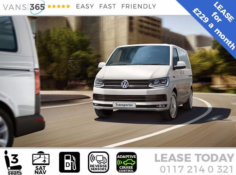 used vans for sale in whitchurch vans 365. Black Bedroom Furniture Sets. Home Design Ideas