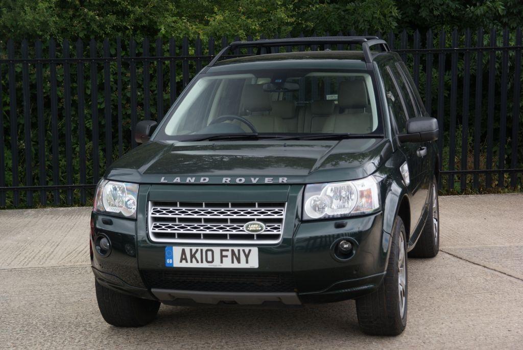for rover bakkies land boksburg door freelander sale gumtree cars a landrover