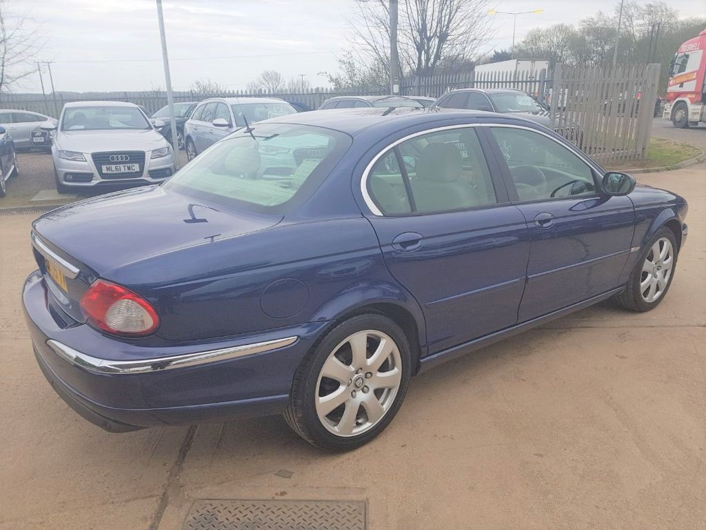 watch auto used youtube x car type jaguar sport lichfield premium for dealer sale