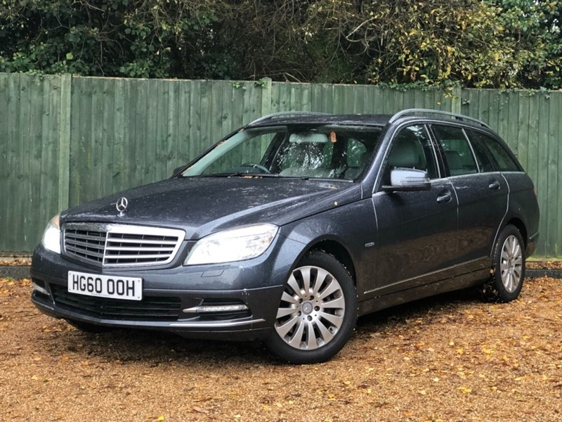 used Mercedes Viano CDI Avantgarde Compact MPV 5dr in in-dorset