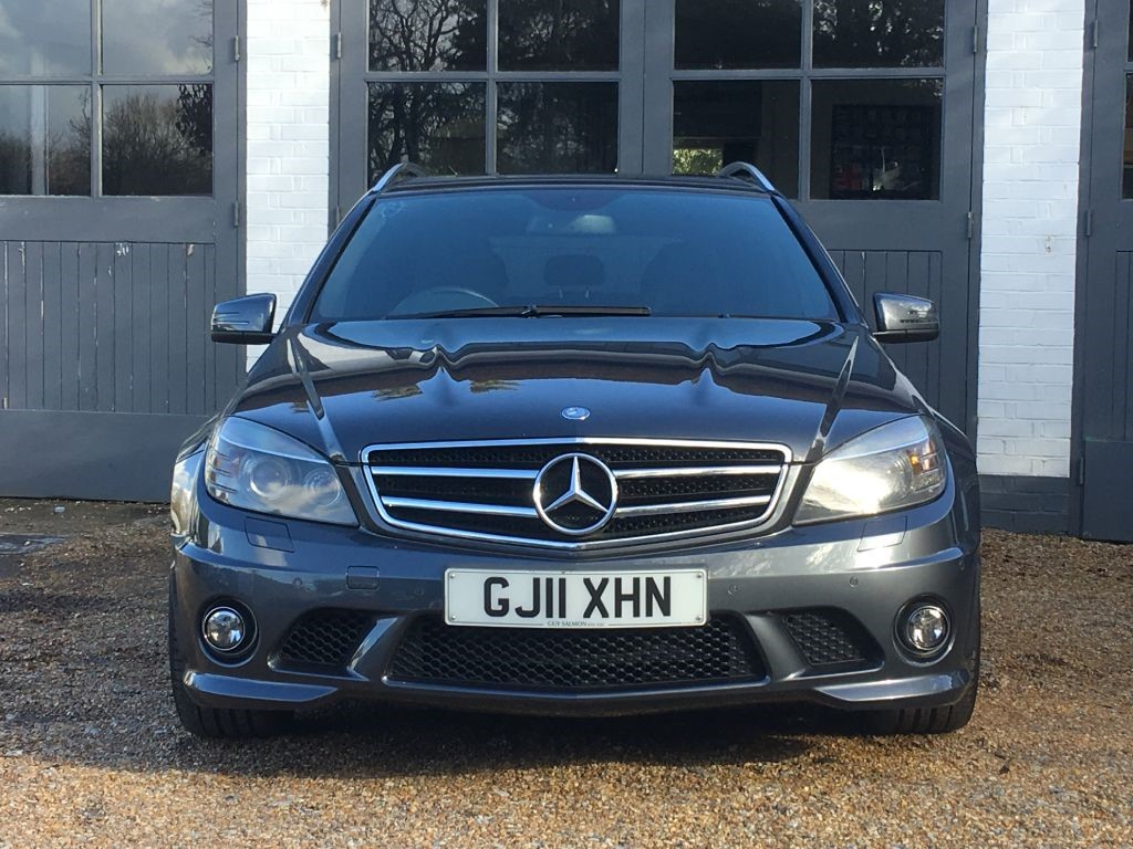 Automatic Cars For Sale West Sussex