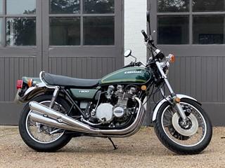 Kawasaki Z900 for sale