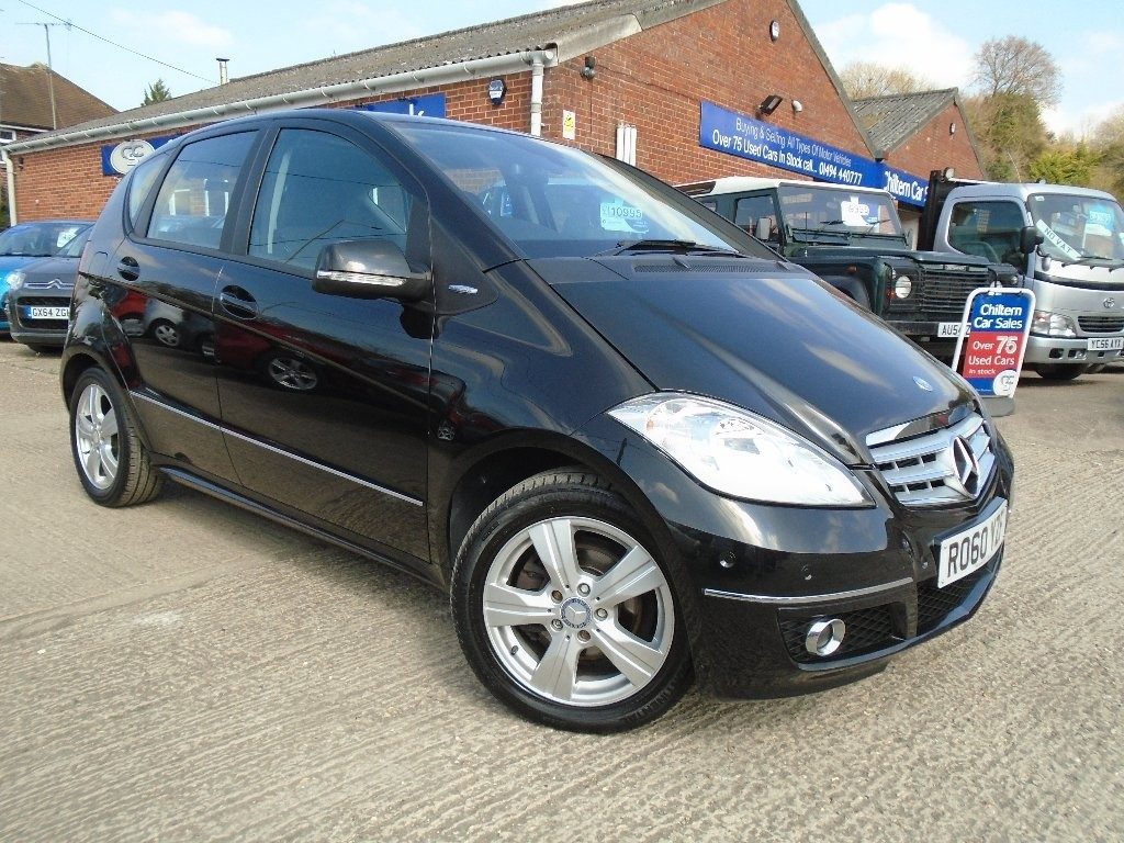 used black mercedes a180 cdi for sale buckinghamshire. Black Bedroom Furniture Sets. Home Design Ideas