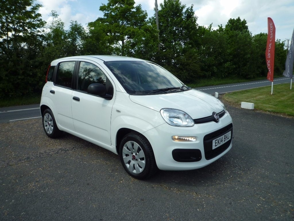 used white fiat panda for sale suffolk. Black Bedroom Furniture Sets. Home Design Ideas