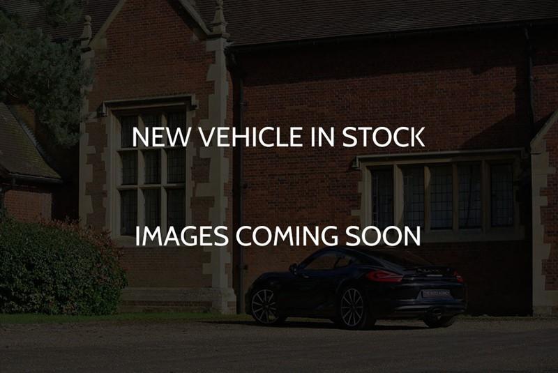 used Ford  Lotus Cortina MK I in hertford-hertfordshire