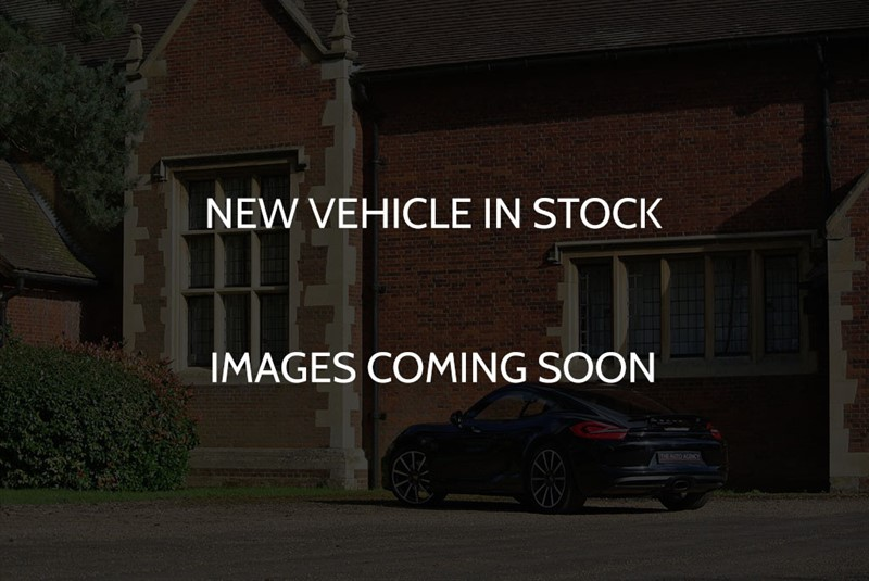 used Land Rover Range Rover Sport SDV6 HSE DYNAMIC ** 7 SEATS & PAN ROOF ** in hertford-hertfordshire