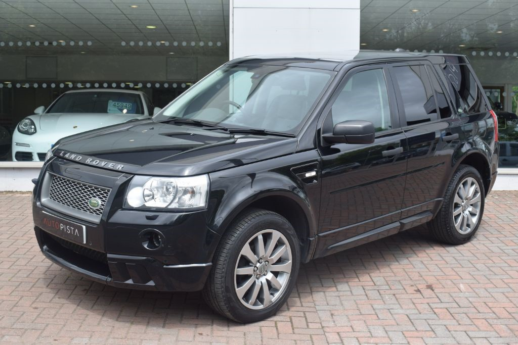 infinity van landrover used s hampshire land rover sale for freelander portsmouth in