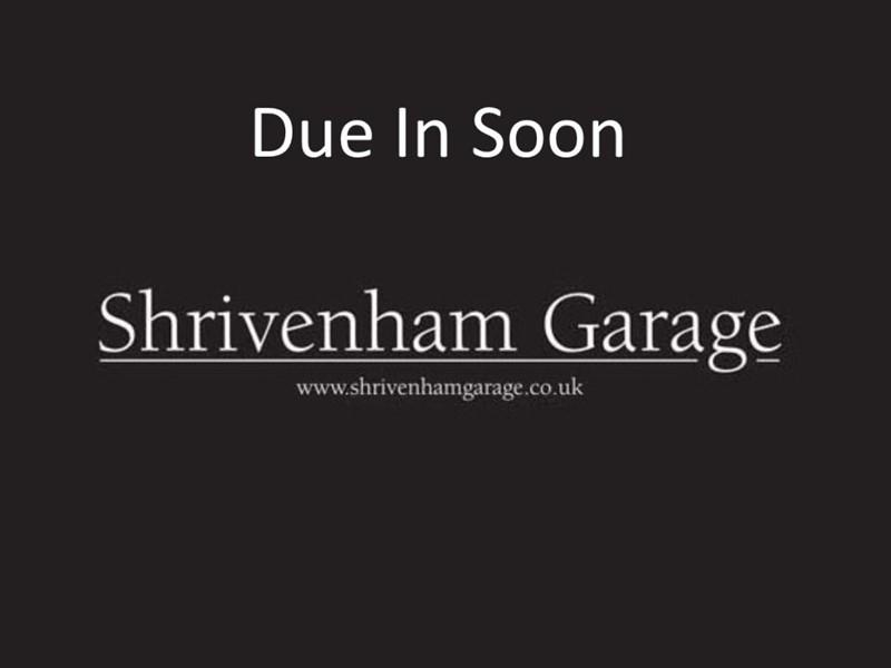 used Land Rover Discovery TDV6 HSE E4 in shrivenham