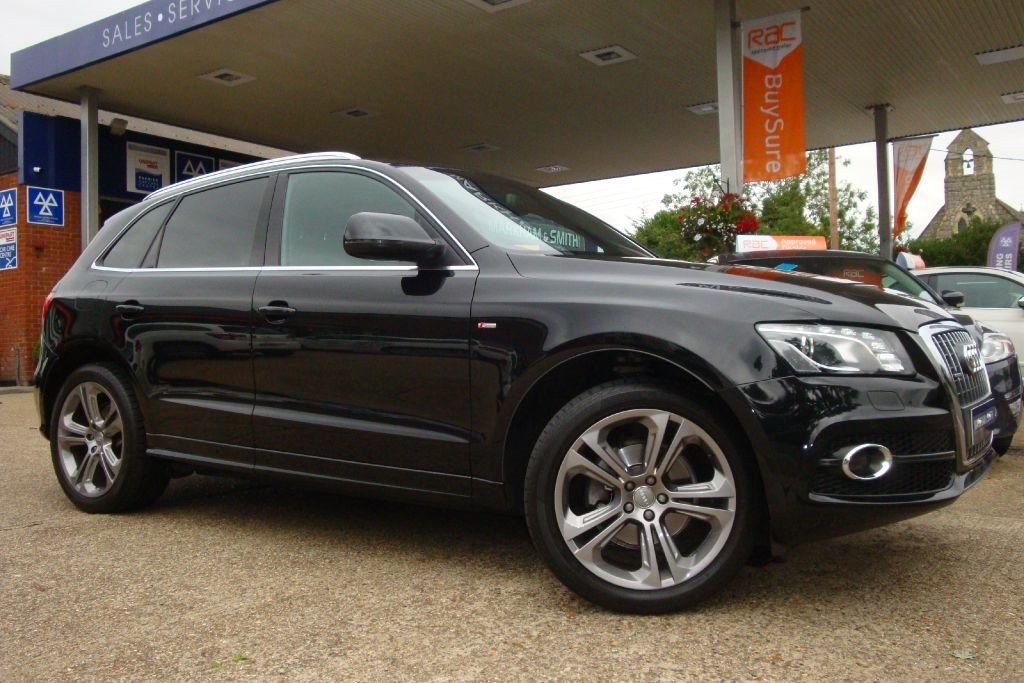 sale audi mauritius for phoenix sales used
