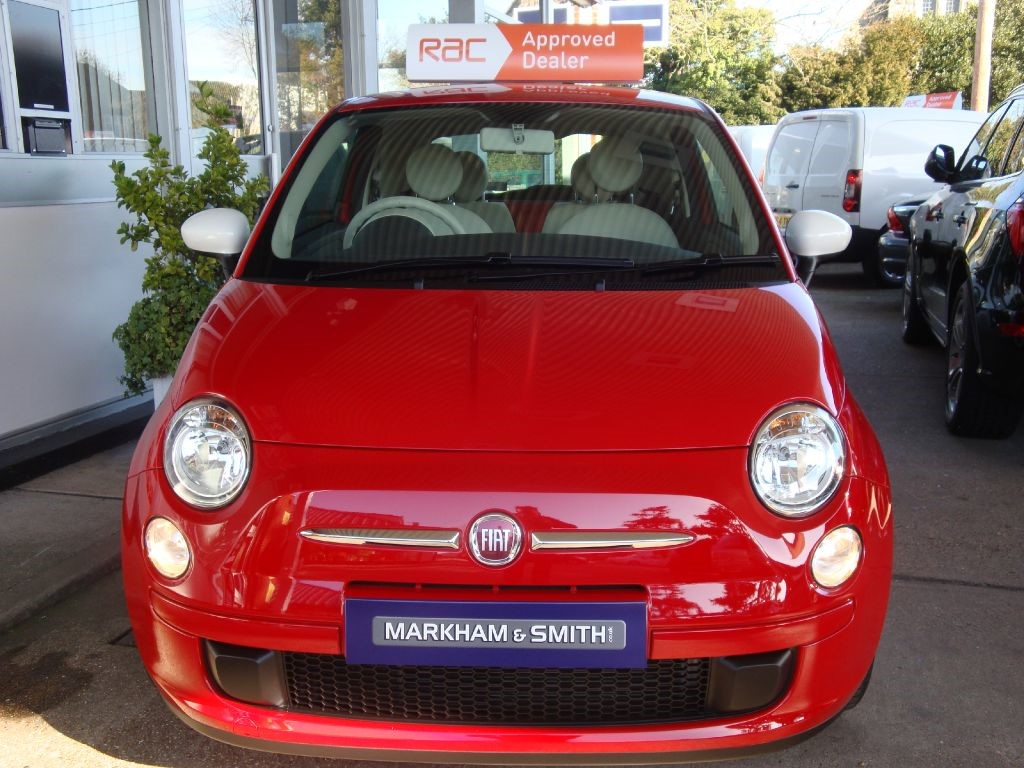 fiat for com headrest indecals headrests red stickers x