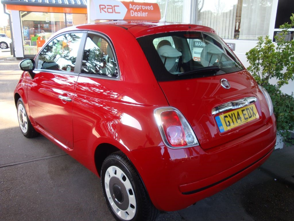 only fiat aa miles p fsh finance approved available pop
