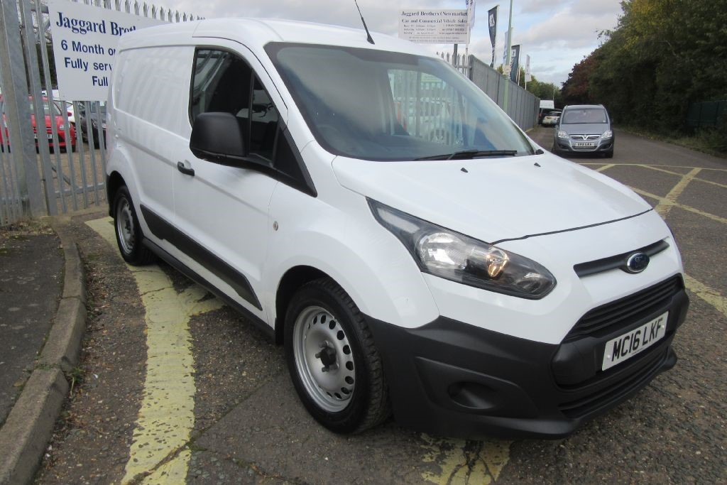 used white ford transit connect for sale suffolk. Black Bedroom Furniture Sets. Home Design Ideas