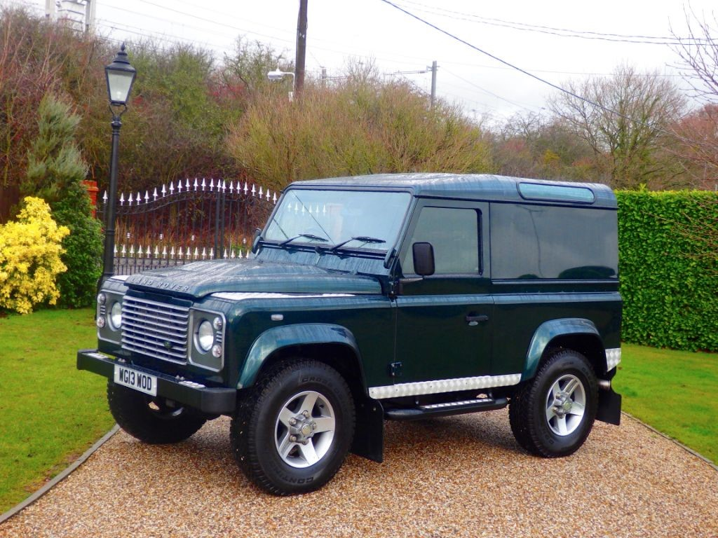 aberlour defender landrover rover in sale p for xs land moray