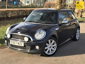 Vehicle