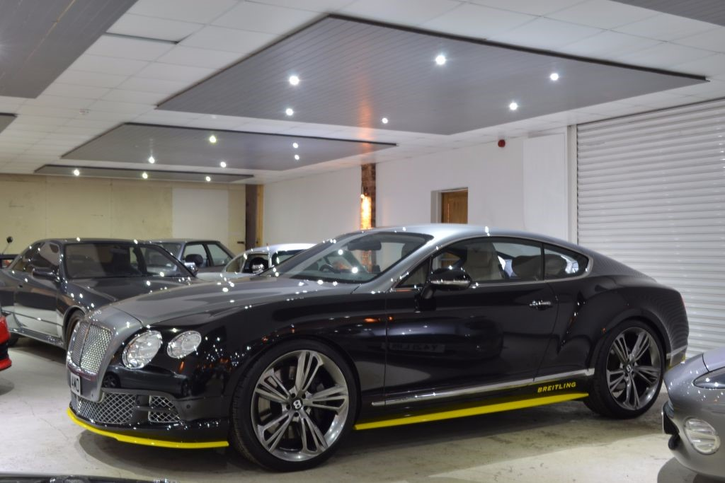 cars for auto gt bentley continental trader sale used new