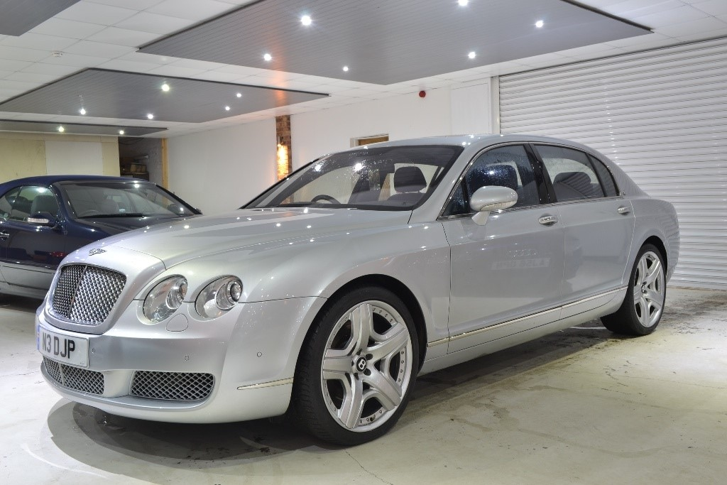 awd continental in cargurus spur cars danville sale flying burlington used for va l nc bentley