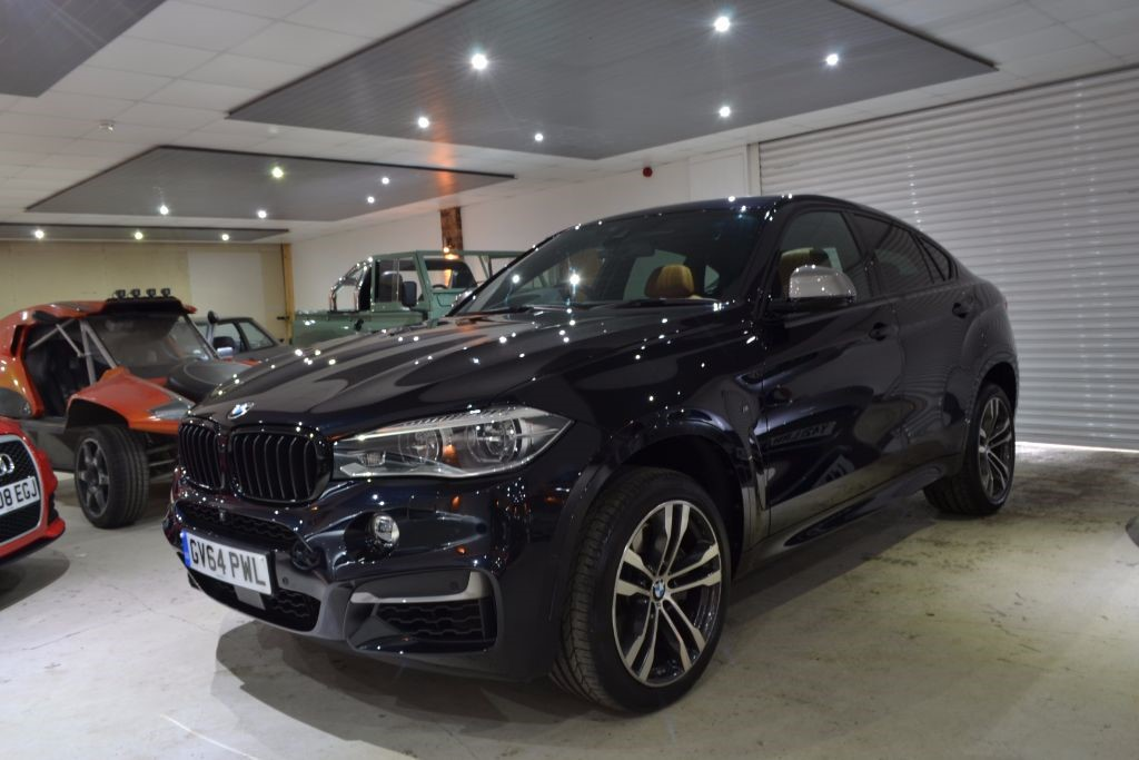 used black bmw x6 for sale worcestershire. Black Bedroom Furniture Sets. Home Design Ideas