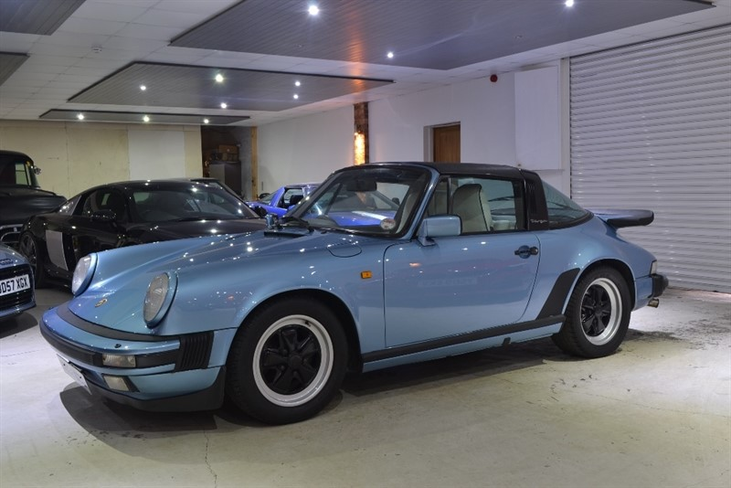 used blue porsche 911 for sale worcestershire porsche 911 owners manual pdf porsche 911 owners manual