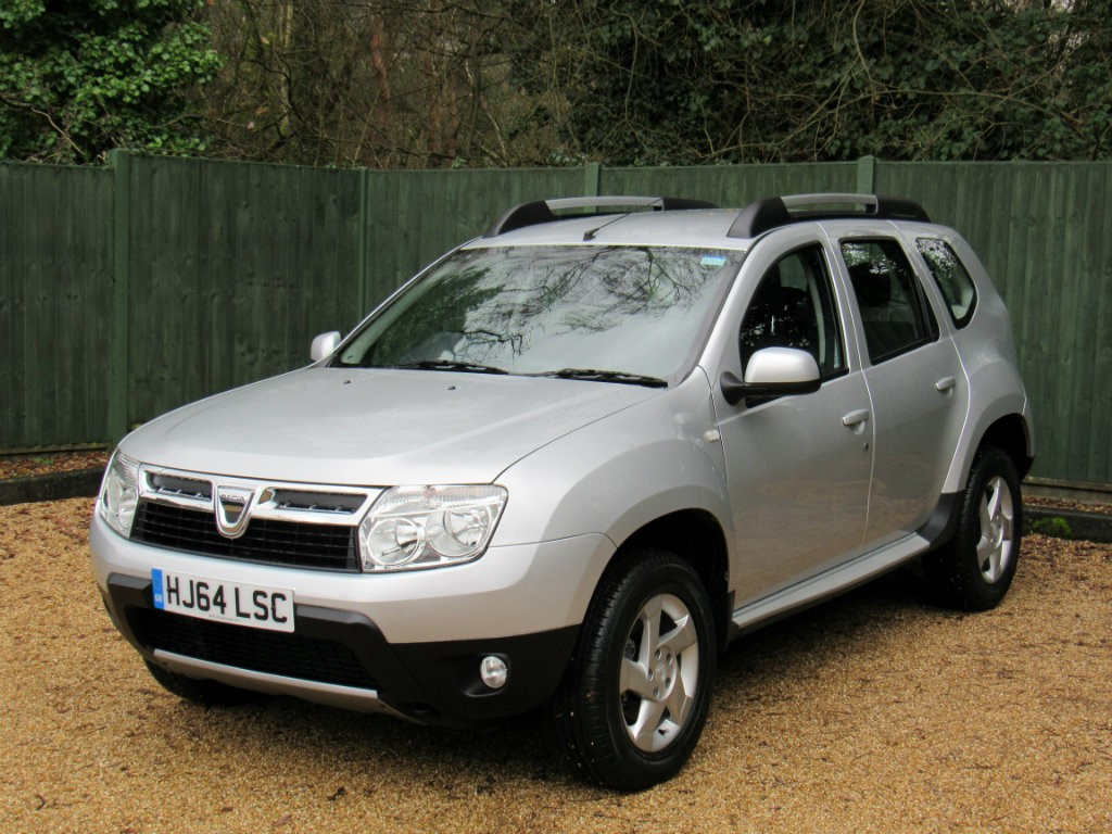 used silver dacia duster for sale dorset. Black Bedroom Furniture Sets. Home Design Ideas