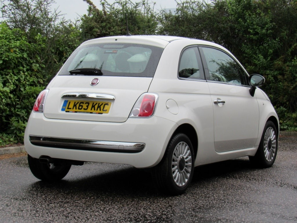 vehicle c cars ccolourtherapy fiat therapy approved autolink for solutions colour big sale from