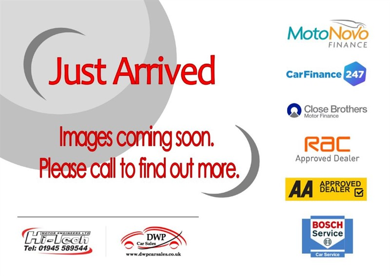 used Vauxhall Astra CLUB 16V TWINPORT in cambridgeshire