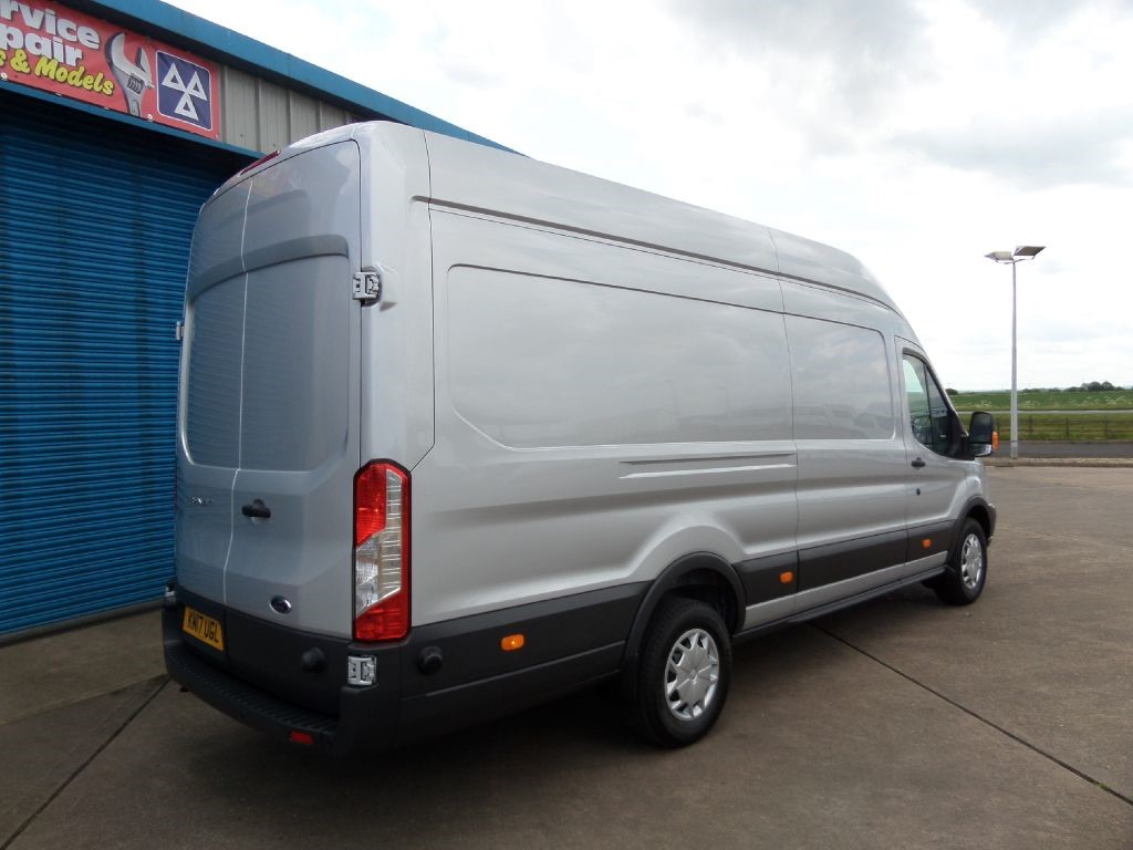 used silver ford transit for sale lincolnshire. Black Bedroom Furniture Sets. Home Design Ideas