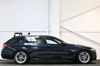 Luxury Sports Cars & 4x4 Vehicles | Berkshire | R&W
