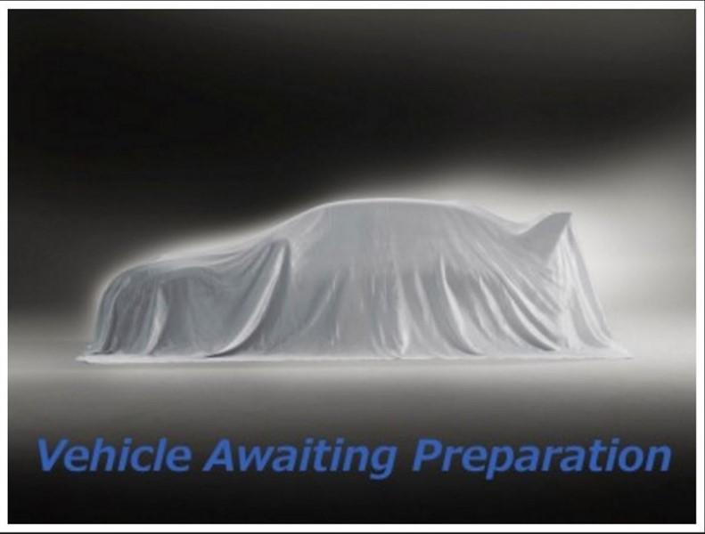 used VW Caddy Maxi C20 LIFE TDI in dundee-scotland