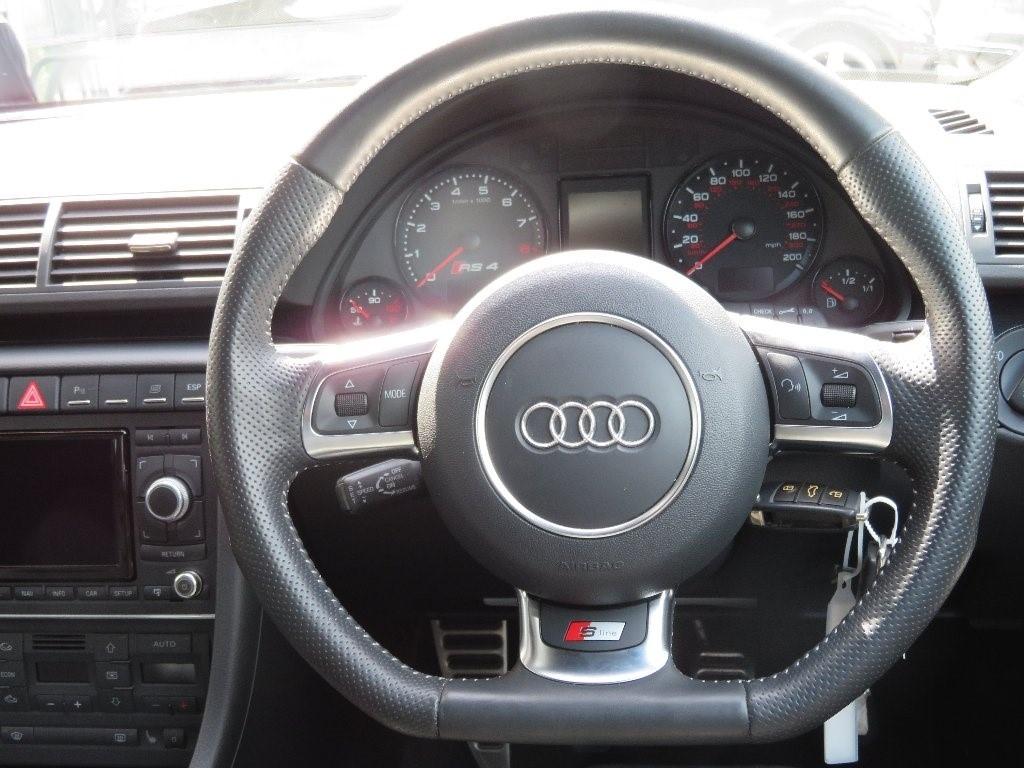 2007 Audi Q7 For Sale Nationwide Autotrader