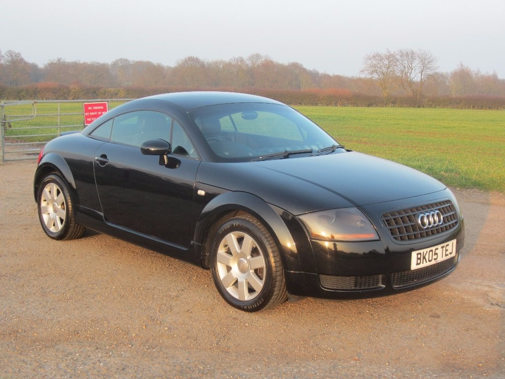 used audi tt 3dr beacon hill used car centre. Black Bedroom Furniture Sets. Home Design Ideas
