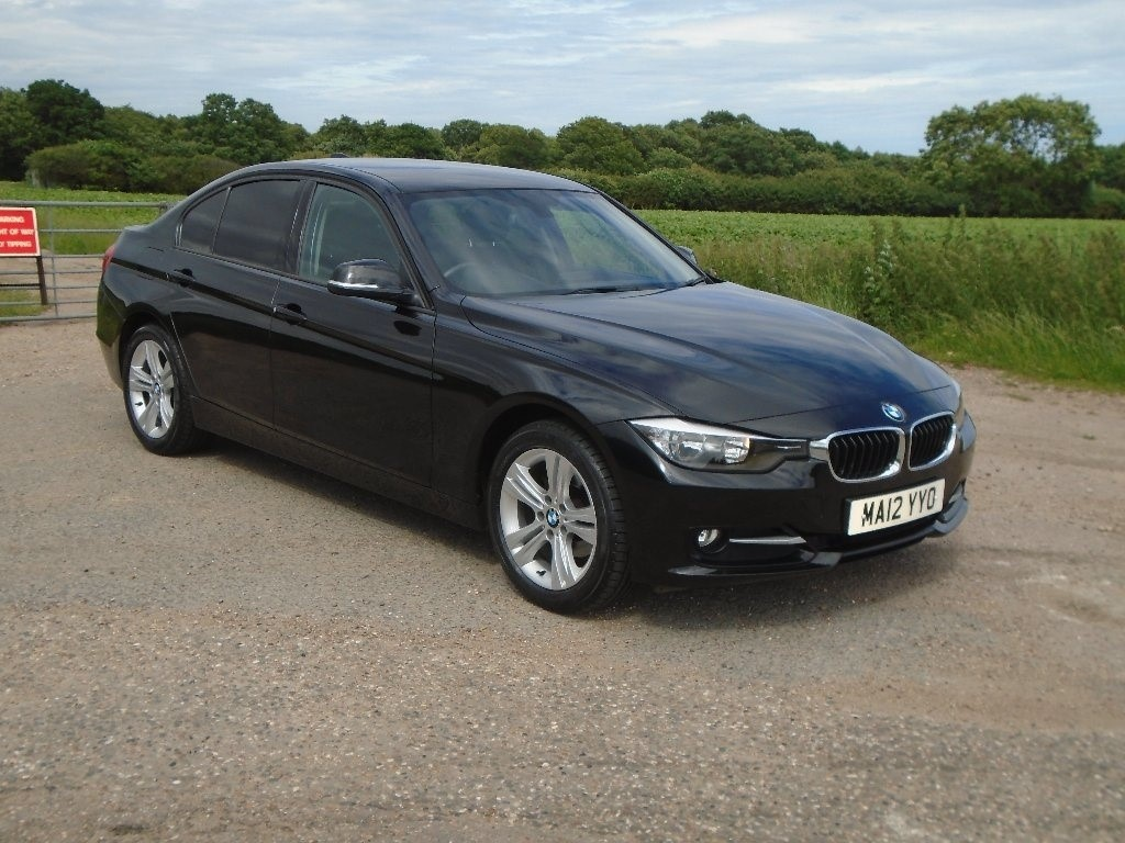 bmw 318d in wickham bishops essex compucars. Black Bedroom Furniture Sets. Home Design Ideas