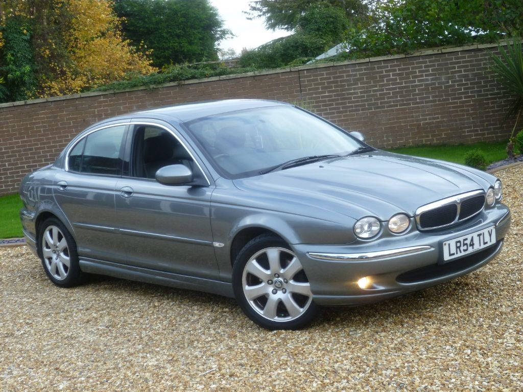used grey jaguar x type for sale south yorkshire. Black Bedroom Furniture Sets. Home Design Ideas