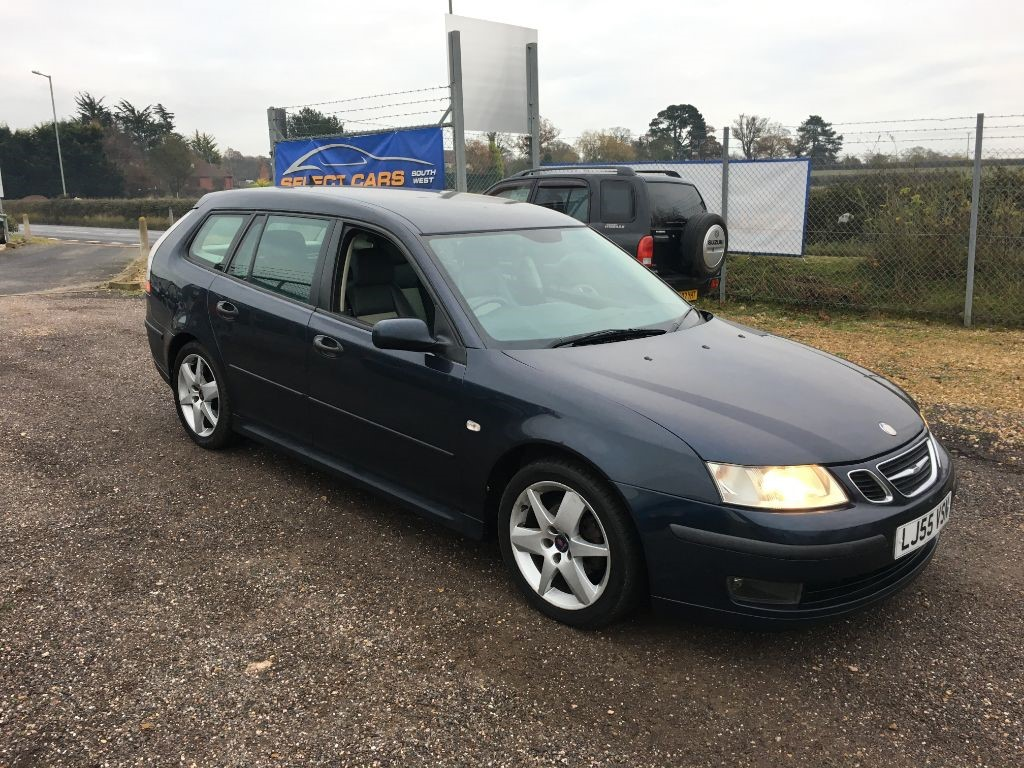 used blue saab 9 3 for sale devon. Black Bedroom Furniture Sets. Home Design Ideas
