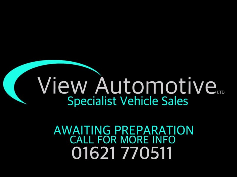 used VW Polo 2011/11 1.2s 5 Door Manual Petrol in essex