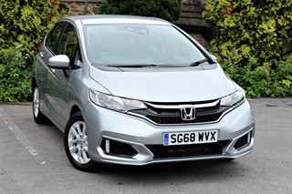 Honda Jazz for sale in Skipton, North Yorkshire