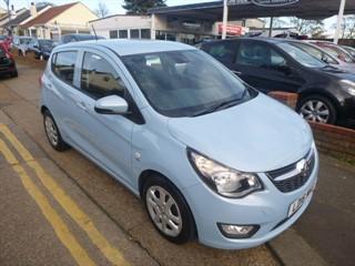 Vauxhall Viva for sale
